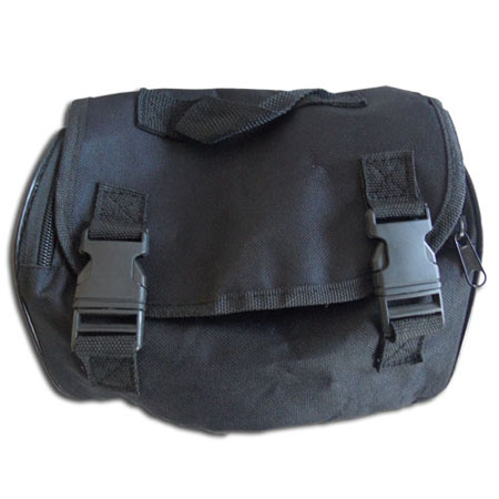 Desert Fox Compressor Bag