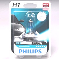 Wild@Heart | Philips Automotive Lighting - for cars and