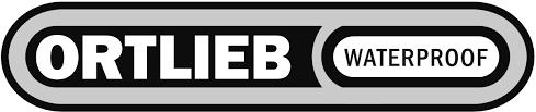 Ortlieb Waterproof Logo