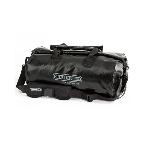 Ortlieb Rack-Pack Small Black