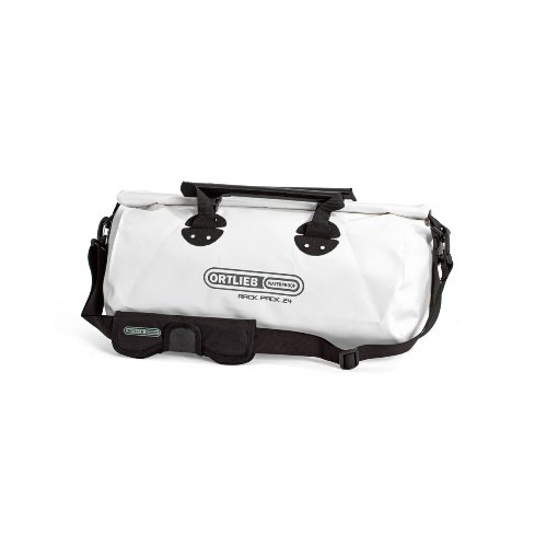 Ortlieb Rack-Pack Small White