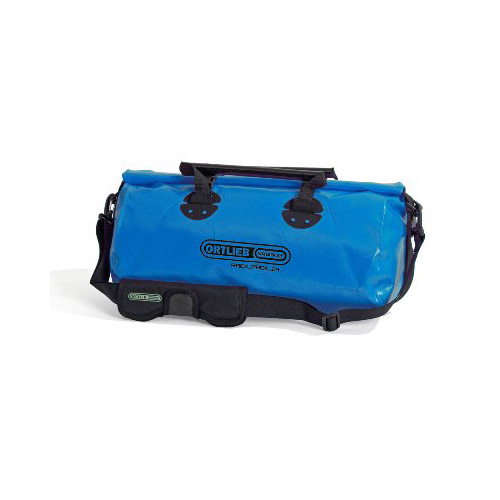 Ortlieb Rack-Pack Small Blue