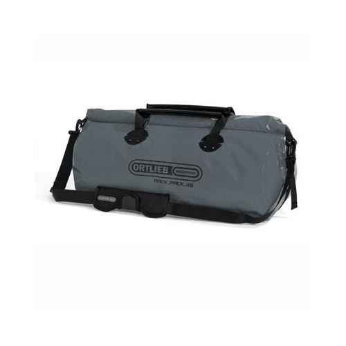 Ortlieb Rack-Pack Small Grey
