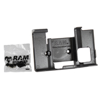 RAM Cradle Holder for the Garmin nuvi 600-680