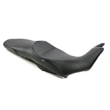 Sargent F800GS WSP Touring Seat