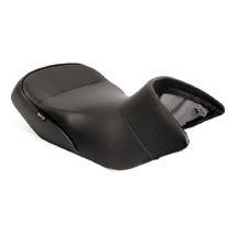 Sargent R1200GS/A Front Low Height Seat