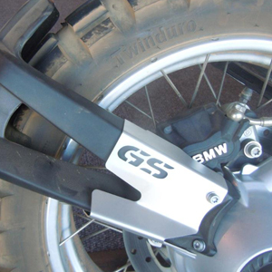 Rear Mudguard Support for BMW R1200GS/A 2004-2007