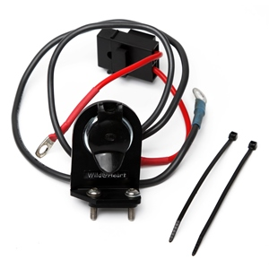 12V Kit for BMW R1200GS/A 2006-2012 with ESA