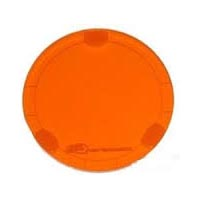 WOLBMW008 BMW HP2/X-Country Orange Cover