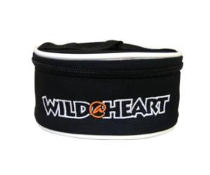 Wild@Heart Jumper Cable Bag